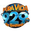 Pura Vida FM 92.9