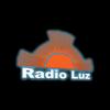 Radio Luz 97.7 radio online