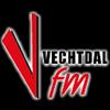 Vechtdal FM 105.9 online television