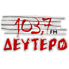 Deytero FM 103.7