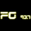 Radyo FG 93.7