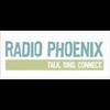 Radio Phoenix radio online