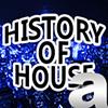 WBMX Chicago House Music