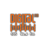 Radio Digital FM 96.4