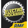 RMF Electro
