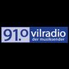 Vil Radio 91.0