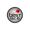 Best 92.6 FM online television