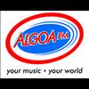 Algoa FM 96.2 radio online