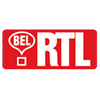 Bel RTL 104.0 radio online