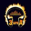 Радио Заряд radio online