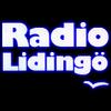 Radio Lidingö 97.8