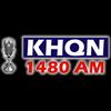 KHQN 1480