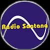 Rádio Santana 92.5