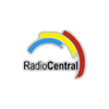 Radio Central 99.2 online television