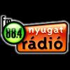 Nyugat Radio 88.4