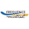 Fréquence Mistral 92.8 radio online