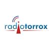 Radio Torrox 104.2