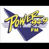 Power FM 94.9 radio online