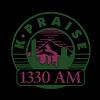 K-Praise 1330 online radio