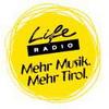 Life Radio Tirol 103.4