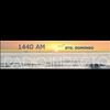 Radio Impacto 1440