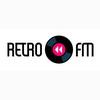 Retro FM radio online