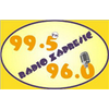 Radio Zapresic 99.5