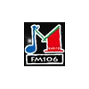MRadio - National Broadcast 106.1 radio online