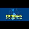FM Paltinum 106.5