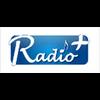 Radio Plus 106.1