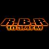 RBR FM 103.4