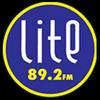 Lite FM 89.2