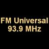 Universal FM 93.9
