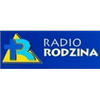 Katolickie Radio Rodzina 92.0