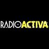 Radioactiva 105.5