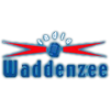 Radio Waddenzee AM 1602
