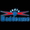 Radio Waddenzee AM 1602