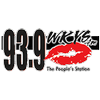 WKYS 93.9 online television