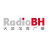 Tianjin Binhai Radio 87.8