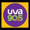 UVA 90.5