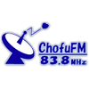 Chofu FM 83.8