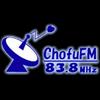 Chofu FM 83.8 radio online