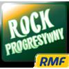RMF Rock Progresywny