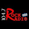 Rock Radio 104.7 radio online