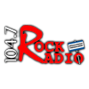 Rock Radio 104.7
