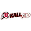 KALL 700 online television