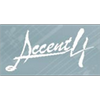 Accent 4 96.6 online television