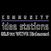 WCVE 2 88.9 radio online