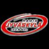 Radio Jyvaskyla 102.5