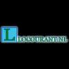 Loco FM 107.2 radio online